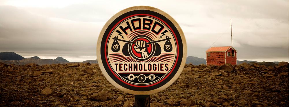 hobo technologies